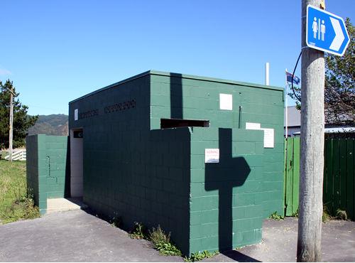 East Cape nz East Cape New Zealand
