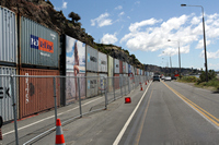 Christchurch After the Earthquakes